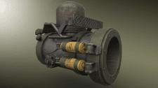 Bio_Weapon