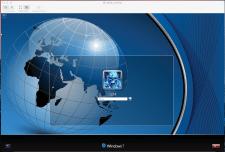 Перенос виртуальной машины