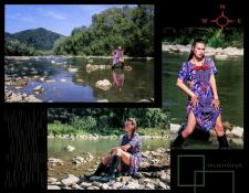 Коллаж, фотосессия, обработка фото  002