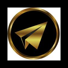 Telegram gold