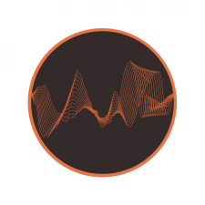 logo QurD