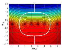 Cramer-Rao Boundaries
