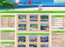 Mayer Travel
