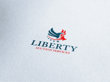 Liberty Auction