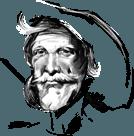 КолумбКино - Wordpress videoblog + responsive