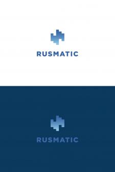 Rusmatic