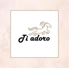 """Магазин женской одежды """"Ti Adoro"""""""