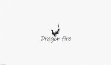 Rebranding logo -byPureVision-