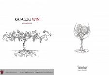 Каталог вин_Польша_Италия