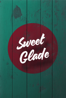 Sweet Glade