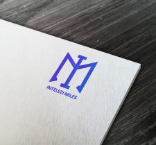 Логотип создан для агентсва