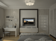 Спальня_4-1