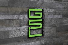 Лого GSL logistics