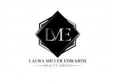 Разработка логотипа для агенства недвижимости