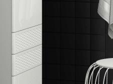 Моделинг и визуализация 3D фасадов