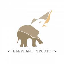 Логотип для web-студії