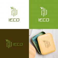 Лого. IECO