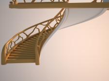 лестница12