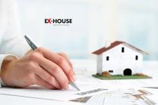 Ex-House