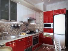 Кухня_26_09_12