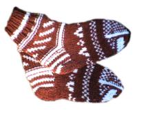 Носки. Шкарпетки дитячі 3