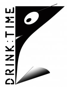 Лого мережі