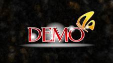 реклама demo