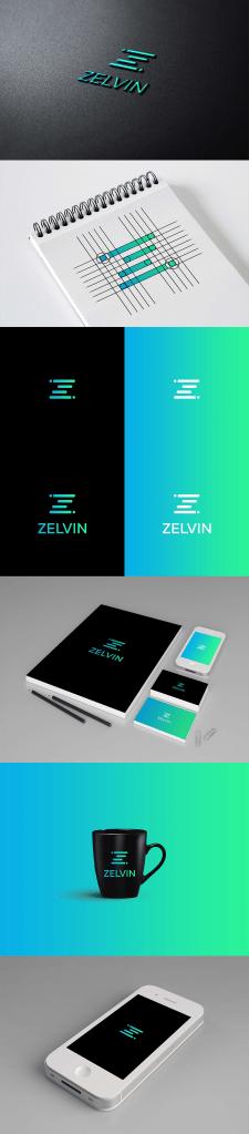 Zelvin