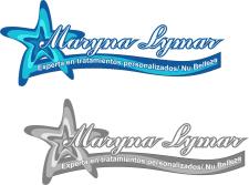 Логотип для специалиста в Испании