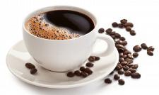 Чай, кофе и какао - в поисках бодрящего аромата
