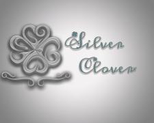 Silver Clovor (срібна конюшина)