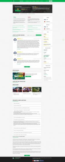 bookmakeradvisor.com