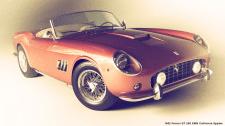 1962_ferrari250gt_swb_californiaspider