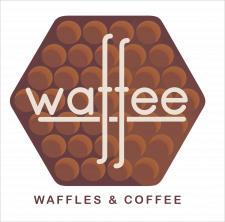Вафли и Кофе