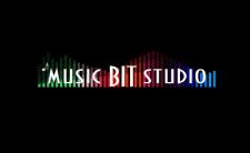 music BIT studio