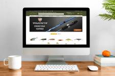 Баннер для сайта gobio.com.ua