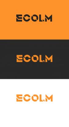logo ECOLM