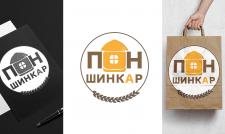 Создание Логотипа,  Дизайн Лого