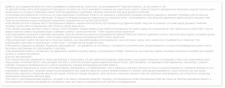SEO-текст для юридического сайта