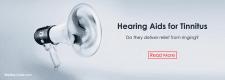 Слайдер №2 для tinnitus-cure.com