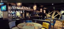 Ресторан SEREBRO