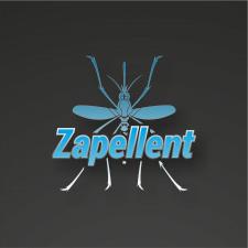 Zapellent