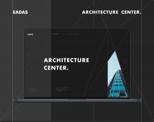 Architecture center