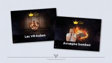 Плакаты А3