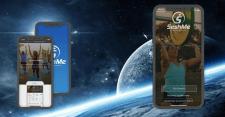 Мобильное приложение SESHME