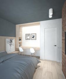 спальня_2020