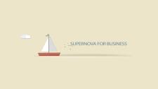 Supernova for business