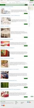 Smart-Fox.com.ua - техническая реализация блога