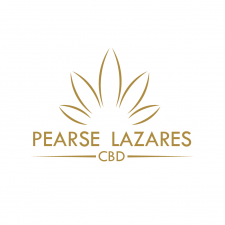 Pearse Lazares