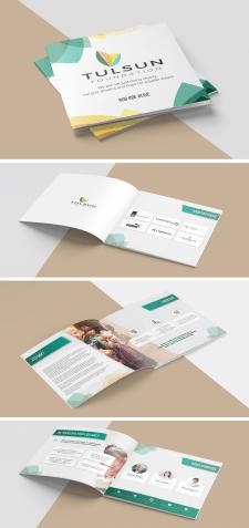TulSun брошура